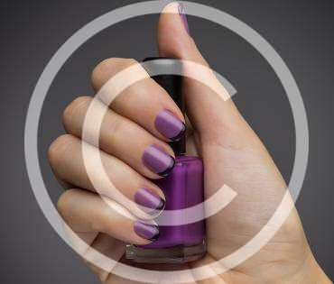 Why You Should Use Non-Toxic Nail Polish